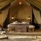 Dunia Camp, Asilia Lodges and Camps, JorAfrica