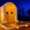Matemwe Retreat, Asilia Lodges and Camps, JorAfrica